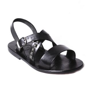 floorpan Sandals